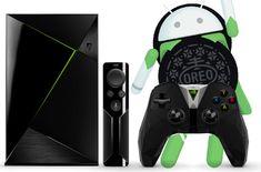 Nvidia vydává Android 8 Oreo na Shield TV. Jaké jsou novinky? - https://www.svetandroida.cz/nvidia-android-8-oreo-na-shield-tv/?utm_source=PN&utm_medium=Svet+Androida&utm_campaign=SNAP%2Bfrom%2BSv%C4%9Bt+Androida