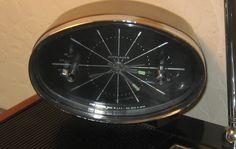 I love clocks!