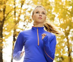 Half Marathon Training Schedule For Beginners