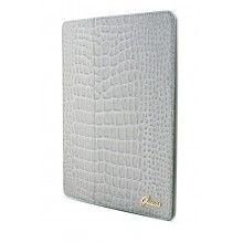 Forro Guess iPad mini Croco Beige Función Soporte  Bs.F. 336,32