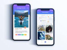 https://dribbble.com/shots/4343316-Travel-App-UI-Design-Idea-Exploration/attachments/989188