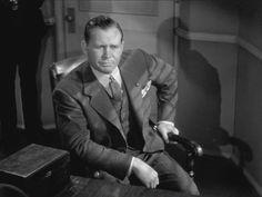 barton maclane actor