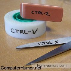 Shortcuts in the real world