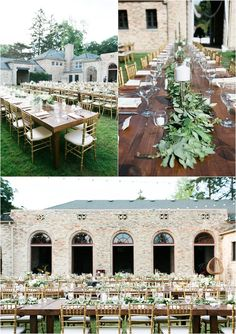 Grand Rapids Michigan Wedding by Damsel Floral Co Just Delightful Events Tifani Lyn Photography_0041