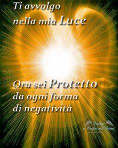 Oracle Cards, Emoticon, Good Morning, Prayers, Health Fitness, Mantra, Ayrton Senna, Dios, Angel
