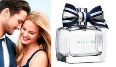 Tommy Hilfiger Woman é um dos melhores perfumes importados femininos