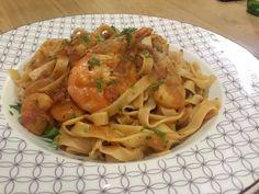 Restaurant review - Ask Italian, Cardiff