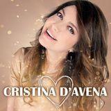 Cristina D'Avena [LP] - Vinyl