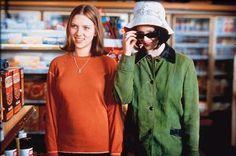 scarlett johansson ghost world movie photos | Ghost World (2001)