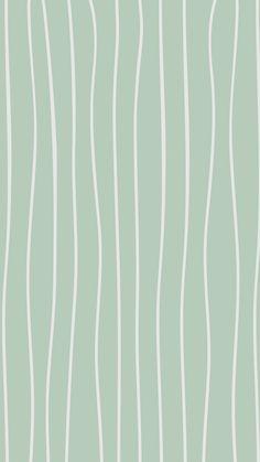 Iphone Wallpaper Vsco, Iphone Background Wallpaper, Aesthetic Iphone Wallpaper, Aesthetic Wallpapers, App Background, Instagram Background, Background Patterns, Lines Wallpaper, Green Wallpaper