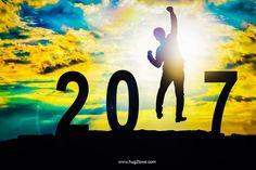 advance happy new year 2017