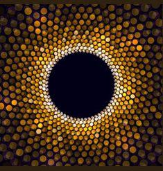 Show light circle golden star circle background vector image on VectorStock Photo Frame Maker, Image Avatar, Circle Light, Golden Background, Show Lights, Sign Lighting, Golden Star, Free Vector Art, Graphic Design