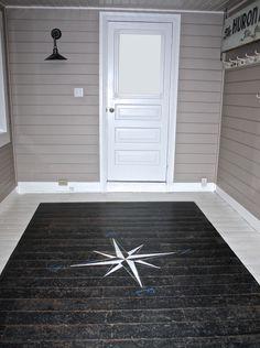 DIY Floors :: Rustic Crafts & Chic Decor - Renee's clipboard on Hometalk