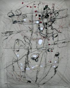Rieko KOGA - Work