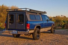 Click image for larger version Name: awesome camper.gif Views: 9715 Size: