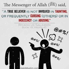 Quran Quotes Love, Ali Quotes, Faith Quotes, Muslim Quotes, Religious Quotes, Islamic Inspirational Quotes, Islamic Quotes, Muslim Faith, Prophet Muhammad Quotes