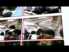 """""""Operación Diablo"""" documental completo, con Marco Arana.  El documental narra la historia del padre Marco y su lucha en defensa de las comunidades campesinas de la sierra norte de Perú afectadas por los intereses económicos de la explotación minera de oro más grande del mundo."""