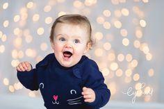 Bumps & Babies Baby Bumps, Photography Portfolio, Pregnancy, Babies, Feelings, Babys, Pregnancy Planning Resources, Baby, Children