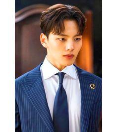 Drama Korea, Korean Drama, New Actors, Actors & Actresses, Korean Celebrities, Korean Actors, Jin Goo, Sad Movies, Size Zero