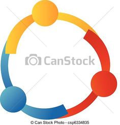 #abstract #business #child #community #company #concept #conference #congress #connection #cooperation #corporate #crowd #culture #design #diversity #family #fashion #fitness #friend #friendship #group #hand #help #icon #internet #man #meeting #nationality #network #office #partnership #party #people #person #race #rainbow #representative #share #social #society #solidarity #support #swoosh #team #teamwork #template #together #union #vector #world #logo #icon #tattoo Friendship Group, Friend Friendship, Eps Vector, Vector Art, Icon Tattoo, Logo Clipart, People Logo, Community Logo, Round Logo