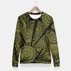 Toni F.H Brand Yellow_Naranath Bhranthan 6  #Sweater #Sweaters #Fittedwaist #shoppingonline #shopping #fashion #clothes #wear #clothing #tiendaonline #tienda #sudaderas #sudadera #compras #comprar #ropa #moda