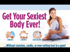 Body Challenge, Reduce Weight, Lose Weight, Yoga Fitness, Health Fitness, Fitness Routines, True Health, Women's Health, Health Benefits