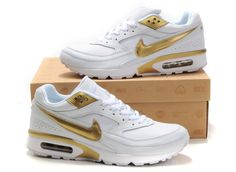 nike air max femme liberty - 1000+ images about Nike air max bw on Pinterest | Nike Air Max ...