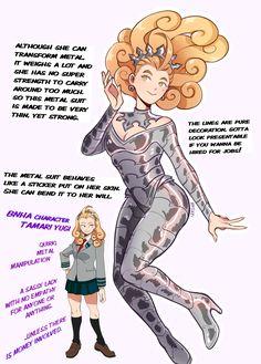 Character Sketches, Character Sheet, Character Concept, Character Art, My Hero Academia Memes, Buko No Hero Academia, Hero Academia Characters, Satsuriku No Tenshi, Estilo Anime