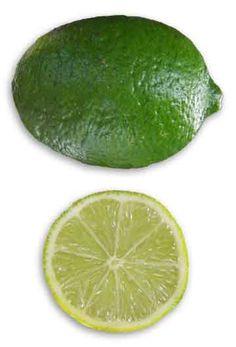 Dayap / Citrus aurantifolia / LIME: Philippine Medicinal Herbs / Philippine Alternative Medicine