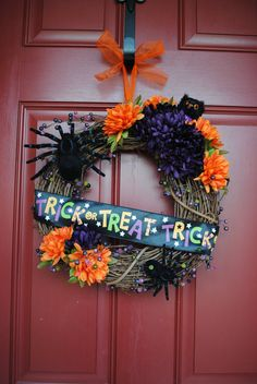Spooky Hooty: Trick or Treat!