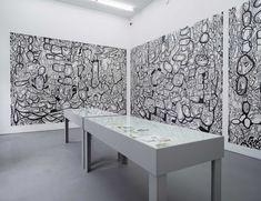 Larger, Image, Art, Art Background, Kunst, Performing Arts, Art Education Resources, Artworks