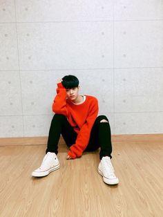 ⠀ ・。・゜★Produce 101 season 2 Jinyoung, K Pop, All Meme, David Lee, Guan Lin, Produce 101 Season 2, Ong Seongwoo, Lee Daehwi, Kim Jaehwan