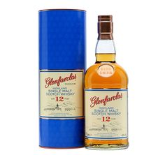 Isle Of Islay, Single Malt Whisky, Scotch Whisky, Bottle Art, Cigar, Bourbon, Vodka Bottle, Whiskey, Alcohol