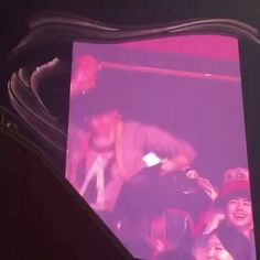 Ok.ok guys!! This vid is upload on YouTube on sep 19 2015.there are 2pm junho concert meanwhile twice are processing to debut too! and if you watch this vid clearly you can see sana sitting behind mark......!!!ok SANA IS SITTING BEHIND MARK!!! they are sitting behind jun.k  hmm actually i knew it long time ago but i always haven't post it on instagram and today i decided to find it and share for all of marksana shippers knew it if anybody didn't knew itso here get to know it man! (I'm just…