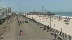 Windish Music & Productions  #seasideheights Tuesday,July 21st at 4 PM Franklin Avenue> FREE strolling entertainment