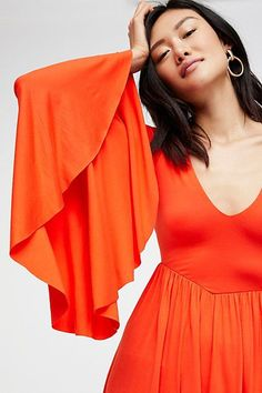 3cea80d26b Camilla Dress by FP Beach at Free People Knee Length Dresses, Sale Items,  Clothes