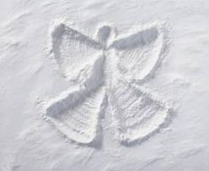It's not winter without snow angels. I Love Snow, I Love Winter, Snow Fun, Winter Fun, Winter Snow, Winter White, Winter Season, Winter Christmas, Christmas Angels