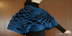FlorenceJewelshop presents: the blue blue gifts by Florence on Etsy