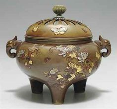 incense burners - Google Search