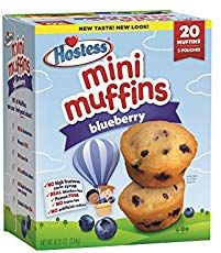 Our bakery style blueberry muffins are moist, golden brown and bursting with juicy blueberries! And, honestly the best blueberry muffins we've ever made! Best Blueberry Muffins, Cranberry Muffins, Healthy Muffins, Blue Berry Muffins, Bran Muffins, Oatmeal Muffins, Egg Muffins, Sour Cream Muffins, Peanut Recipes