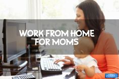 This post is dedicated to all the women out there who are living a 'roller-coaster' life. I've seen my mother living that life and I know what it means.  http://letslearntoearnonline.com/work-from-home-for-moms
