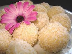 Daddy Cool!: Η πιο εύκολη συνταγή για γλυκό από τη Χριστιαννα!!!