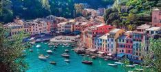 Si ri-parte! Royal Caribbean, Cinque Terre, Beautiful Places To Travel, Cool Places To Visit, Naples, Rome, Cagliari, Visit Italy, Sunset Photos