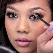 10 Common Things You Should Never (Ever!) Put on Your Face | Daily Makeover