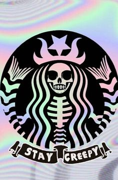 dark, grunge, pale, soft, starbucks, tumblr, wallpapers, lockscreens