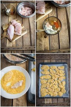 Light Recipes, Food And Drink, Eggs, Cheese, Breakfast, Dinners, Diet, Skinny Recipes, Morning Coffee