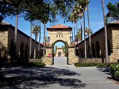 Joint & Dual Degrees   Stanford Graduate School of Business - MS Bioengineering & MBA