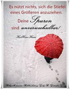 Die WortHupferl-Miteinander-Galerie bedankt sich herzlich bei GEDANKENGUT https://www.facebook.com/GedankenGut-520626954705715/?fref=photo
