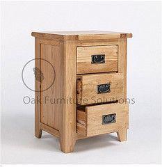 Tủ đầu giường, vật dụng không thể thiếu của mỗi gia đình, được làm bằng chất liệu gỗ thông, gỗ sồi và sự sáng tạo, phá cách trong từng mẫu tủ mà nội thất ALO mang đến, hy vọng sẽ là sản phẩm lý tưởng cho mọi gia đình