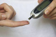 diabetes 777002_640